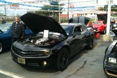 POWERFEST - All GM Show