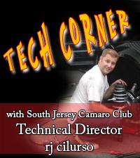 tech-corner-sm