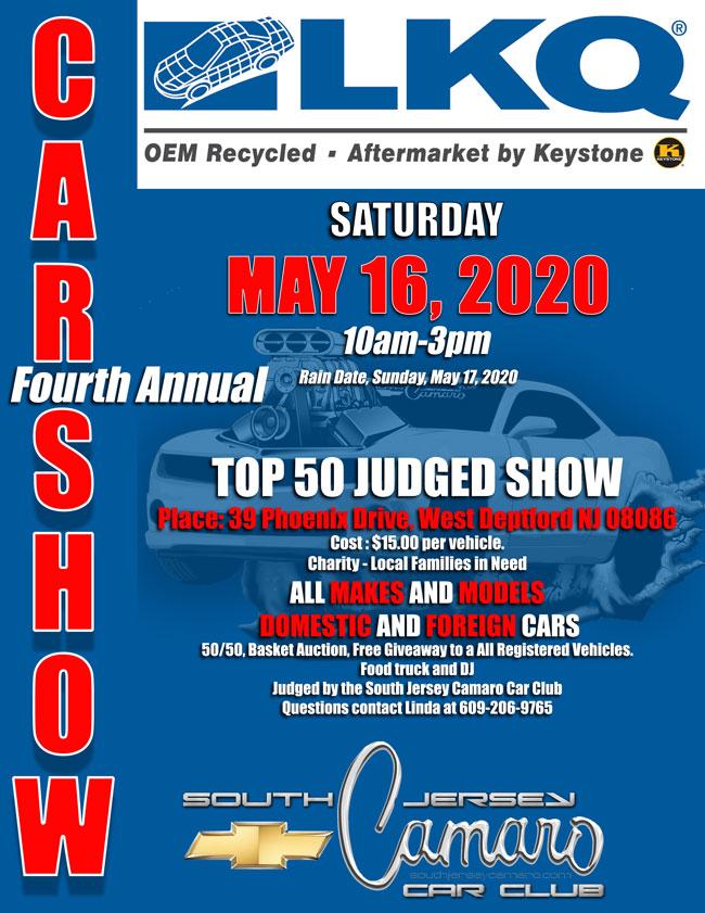 LKQ-car-show-2020